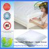 Encasement impermeable exquisito del colchón del fallo de funcionamiento de base de reina de la toalla de Terry
