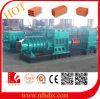 Machine de fabrication de briques de vente de la Chine petite pour le Bangladesh