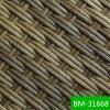 La fabrication de Guangdong de bonne qualité a imité l'osier (BM-31668)
