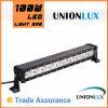 CREE Offroad LED Light Bar di IP67 all'ingrosso 10W per Truck