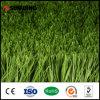 China Bueno calidad sintético de fútbol de hierba de fútbol