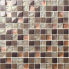 Mosaico di vetro D892