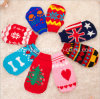 Hot Selling Pet Sweater Dog Clothing