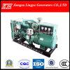30 kW enfriado por agua Generador Diesel motor de arranque eléctrico / 37.5kVA