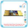 Scatola di cartone su ordinazione con Color Printing