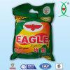 poly poudre à laver de détergent de blanchisserie du sac 700g