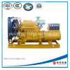 Diesel van de Dieselmotor 150kw/187.5kVA van Shangchai Generator