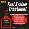 Trattamento del sistema di alimentazione del combustibile