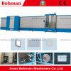 Máquina de processamento de isolamento do vidro ao vidro de lavagem