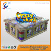Crazy Shark Video Game Shooting Fish Game Machine para Mall