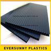 Packageのための卸し売りCorrugated Plastics Carton Plast Sheet