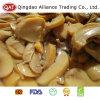 Заготовленных подсоленной нарезанные грибы Грибной