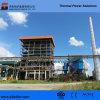 発電所の企業のためのASME/Ce/ISO 85t/H CFB Boimassのボイラー