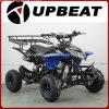Optimista de carreras de mini Quad ATV 110cc