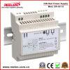 12V 3.5A 45W DIN 가로장 전력 공급 박사 45 12