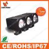 Hete Sale 10W LED Work Light Flood LED Headlight 12V LED 10W Spot Light