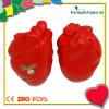 Сердце сформировало оптовую продажу шарика усилия выжимкы