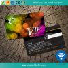 smart card do PVC 2kbyte D21 RFID do Hf 13.56MHz