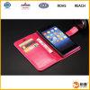 Tampa do couro do plutônio da alta qualidade 2016 para Xiaomi 4