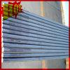 ASTM B348 Grade 5 Titanium Bar per Chemical Processing
