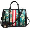 Saco da forma da bolsa da alta qualidade para a bolsa de couro do desenhador da bolsa (XP1617)