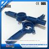 Инструмент для Wagne клина порошковое покрытие Galin X1 2324205 сопла