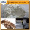 Pharmazeutisches Primobolan/Methenolone Azetat der 99% Reinheit-