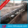 Pétrole Resistant Rubber Conveyor Belt Used dans Chemical Industry