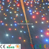 4*3meters RGB 3in1 Fireproof Curtain СИД Star Decoration Light