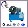 Fabriqué en Chine Nouveau flexible hydraulique de sertissage en caoutchouc de la machine avec un bon prix