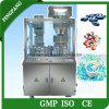 La nouvelle Capsule Machine de remplissage entièrement automatique (NJP-900A)
