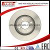 Le frein automatique partie 4126695 rotor de frein de 4126947 détours