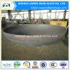 Protezioni ellittiche servite dell'accessorio per tubi delle protezioni dell'estremità del acciaio al carbonio