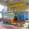 50%の水素の発電機500kw上のガスを離れた石油精製所