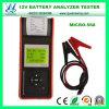 Testeur de batterie de voiture micro-568 Testeur de batteries de conductance et l'analyseur