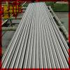 Gr1 Buis van het Titanium van ASTM B338 de Zuivere voor Verkoop