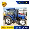 mini tractor del jardín 45HP con informe de EPA y de Coc