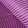 Tessuti ibridi, tessuti di Ud della fibra del carbonio dei tessuti della fibra del carbonio