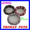 Alta base barata del perro de la comodidad de Quaulity (WY161067-2)