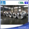 La buena calidad galvanizó la bobina de acero con SGCC