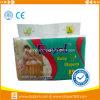 Weiche bequeme Clothlike Baby-Windeln für Afrika-Markt-Baby-Windel