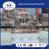 Автоматические 2 в 1 воде бутылки делая машину (GF18-6)