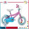자전거가 Bicicletta 어린 아이에 의하여 12 인치 바퀴 아기 품목 자전거 도매 농담을 한다