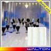 Voll polierte glasig-glänzende Fliese-Marmor-Blick-Keramikziegel-Fußboden-Fliese (WG-IMB1630)