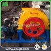 De Fabrikant BH 400 van China het Scheren het Dierlijke Beddegoed die van de Machine Molen maken