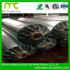 Vinyl/PVC Blad voor de Zakken van het Blad van de Verpakking Badding of van het Bed
