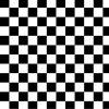[أإكسفورد] [600د] نسيج مربّع طباعة بوليستر بناء ([إكسل-2012-5525])