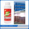 Permethrin Tetramethrin EC-Schädlingsbekämpfungsmittel-Insektenvertilgungsmittel Soem