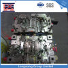 OEM/ODM Customized ABS+PC Plastic Car Spare Shares Injection Mould Service