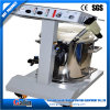 Máquina de capa del polvo de Gema Optiflex Pg1